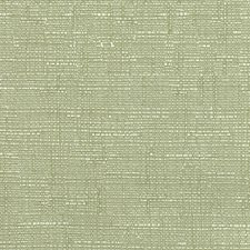 Ivy Solid Decorator Fabric by Trend