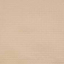 Sand Geometric Decorator Fabric by Trend