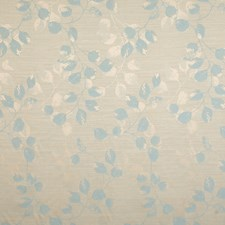 Spa Asian Decorator Fabric by Trend