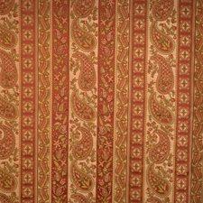 Azalea Paisley Decorator Fabric by Trend