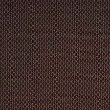 Adobe Decorator Fabric by Robert Allen