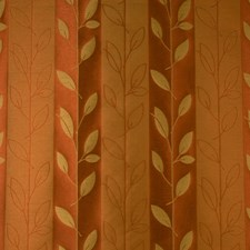 Redwood Global Decorator Fabric by Trend