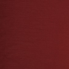 Claret Solid Decorator Fabric by Trend