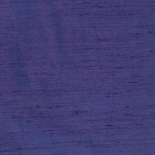 India Blue Solid Decorator Fabric by Trend