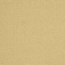 Cashew Texture Plain Decorator Fabric by Trend