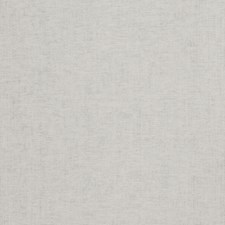 Chrome Texture Plain Decorator Fabric by Trend
