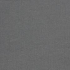 Quarry Texture Plain Decorator Fabric by Trend