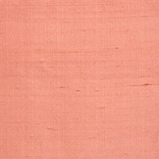 Rose Solid Decorator Fabric by Trend