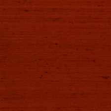 Chili Solid Decorator Fabric by Trend