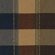 Mediterranean Decorator Fabric by Robert Allen