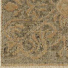 Saddle Decorator Fabric by Robert Allen/Duralee