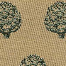 Ocean Decorator Fabric by Robert Allen