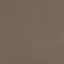 Khaki Decorator Fabric by Robert Allen /Duralee