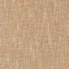 Poppy Solid Decorator Fabric by Trend