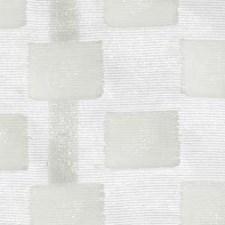 Icicle Decorator Fabric by Robert Allen /Duralee