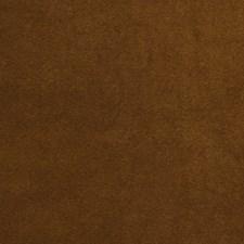 Mocha Solid Decorator Fabric by S. Harris
