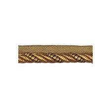 Chamois Decorator Fabric by Robert Allen /Duralee