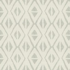 Ivory Contemporary Decorator Fabric by S. Harris