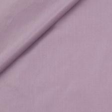 Heather Decorator Fabric by Robert Allen /Duralee