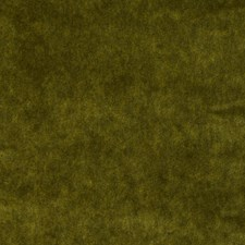 Acid Green Solid Decorator Fabric by S. Harris