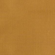 Marigold Solid Decorator Fabric by Fabricut