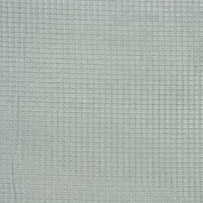 Robins Egg Blue Decorator Fabric by RM Coco