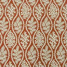Cherry Decorator Fabric by B. Berger