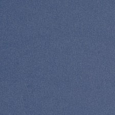 Vitality Old Glory Solid Decorator Fabric by Greenhouse
