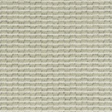 Silver Lining Small Scale Woven Decorator Fabric by Stroheim