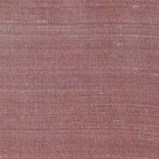 Amethyst Decorator Fabric by Robert Allen