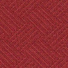 Woodrose Decorator Fabric by Robert Allen