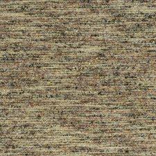 Ice Rink Texture Plain Decorator Fabric by S. Harris