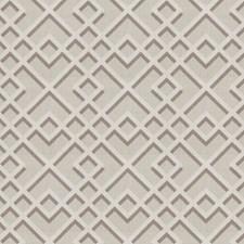 Stone Lattice Decorator Fabric by Fabricut