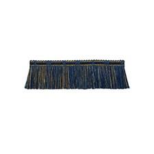 Chinablue Decorator Fabric by Robert Allen