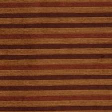 Mahogany Decorator Fabric by RM Coco