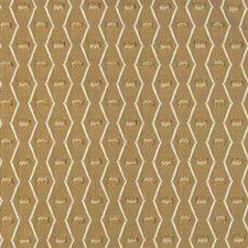 Dijon Decorator Fabric by B. Berger