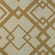 Bullion Decorator Fabric by B. Berger