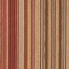 Auburn Decorator Fabric by Robert Allen