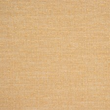 Dijon Decorator Fabric by RM Coco