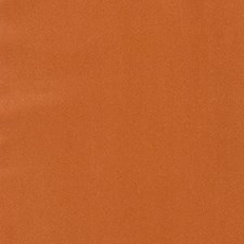 Umber Solid Decorator Fabric by Fabricut