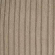 Foam Decorator Fabric by RM Coco