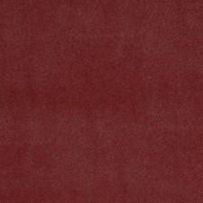 Wild Plum Metallic Decorator Fabric by RM Coco
