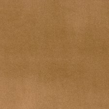 Bronze Metallic Decorator Fabric by RM Coco