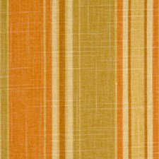 Sunglo Decorator Fabric by RM Coco