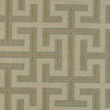 Sugar Cane Decorator Fabric by B. Berger
