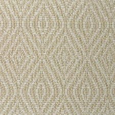 Chamomile Decorator Fabric by B. Berger