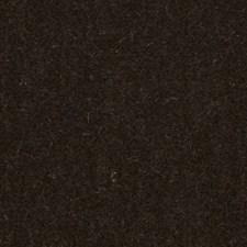 Espresso Decorator Fabric by Beacon Hill