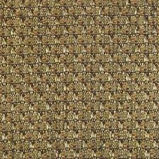 Earth Brown Decorator Fabric by B. Berger