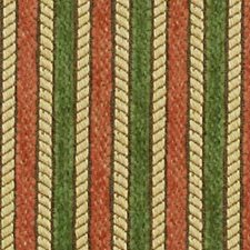 Melon Decorator Fabric by Robert Allen /Duralee