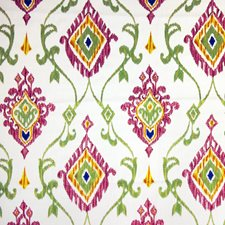 CALI 44J6711 by JF Fabrics